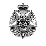 Vic Police w