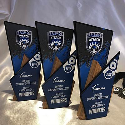 Awards 4