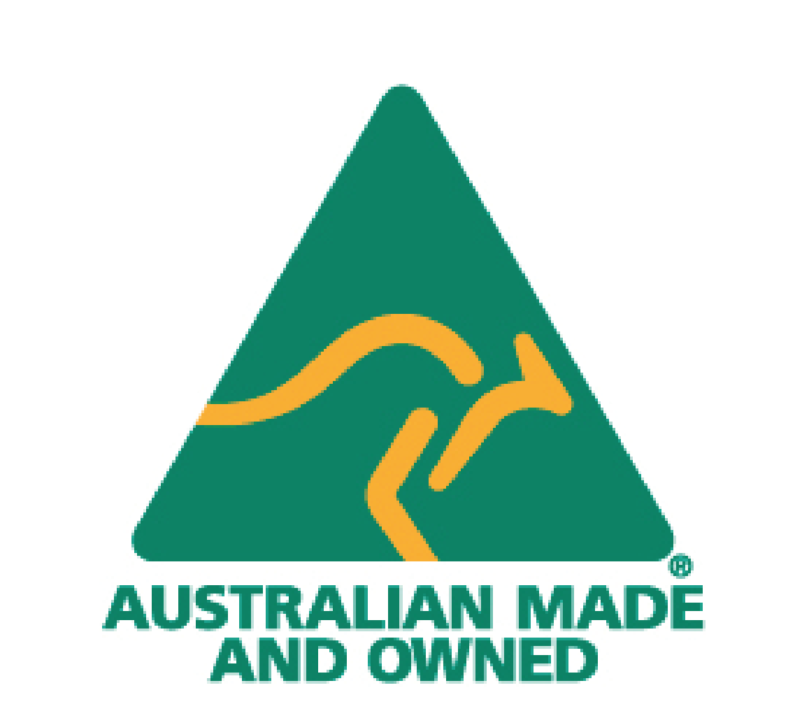 Australian-Made-Owned-Sm