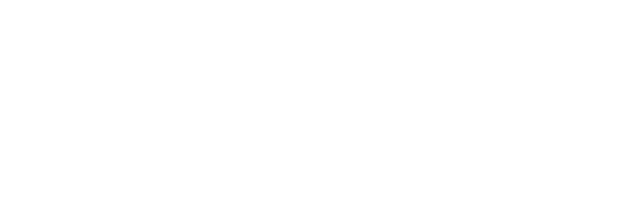 blashki-logo-white-transp